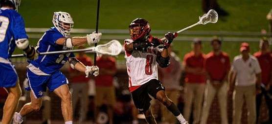 SSC Men:  #16 Tampa Holds Off 2nd Half Rally by #20 Rollins to Win 13-12 – Both School Recaps!