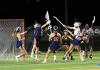 #3 AH-Delray and #7 Lake Highland Highlight the Inside Lacrosse Preseason Girl's National Poll!