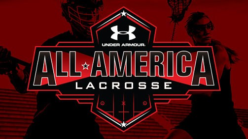 PV's Max Schalit Named to the Under Armour All-American Game in Wave 4!
