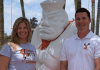 New Program Sarasota High Names New Coaches for the Boys' and Girls' Teams!