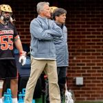 Mercer Head Coach Kyle Hannan Resigns