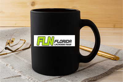 Morning Coffee With FLN – 3/5/21!