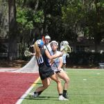 Final Top 10 Poll for Girls' Class 2A – STA Raider Nation Just Wins Baby!