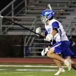 SGR – Jesuit Makes Their Case with the 9-1 Win Over 1A #14 Berkeley Prep