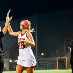 SSC Women:  Complete Tampa Spartan Effort Stifles Lynn 17-6