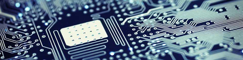 Sarasota Onsite Computer Repair