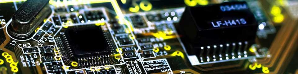 Sarasota Onsite Computer technology Services