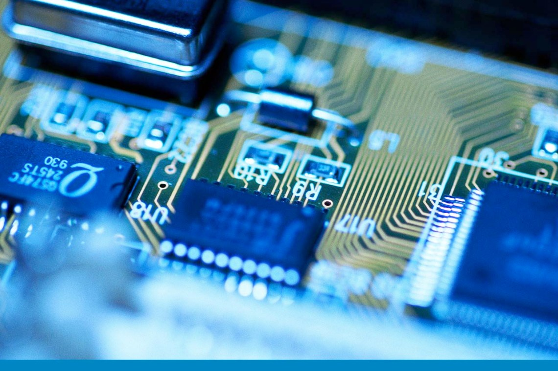 Haverhill FL Onsite Computer PC & Printer Repair, Network, Voice & Data Cabling Services