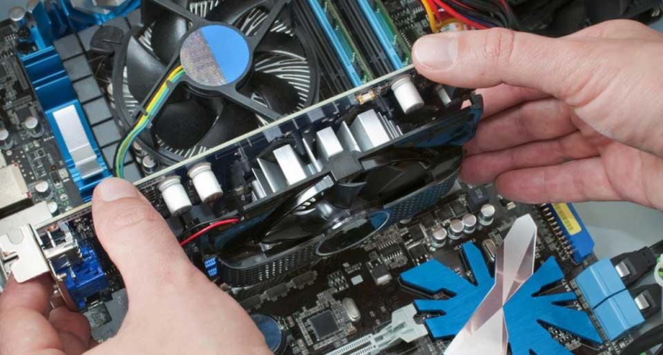 Belleair FL On-Site Computer PC & Printer Repairs
