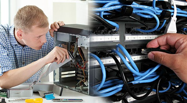Florida Onsite Technology Support Services