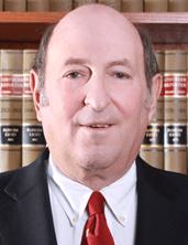 Thomas N. Silverman