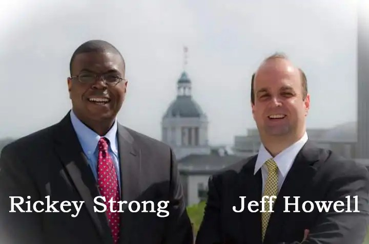 rickey-strong-and-jeff-howell