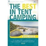 Best In Tent Camping by Johnny Milloy