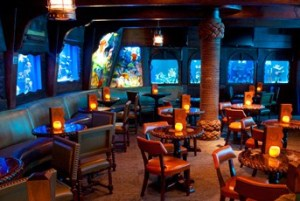 The Wreck Bar, Fort Lauderdale