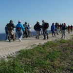 Hike around the Big 'O': Thanksgiving ritual cancelled for 2014