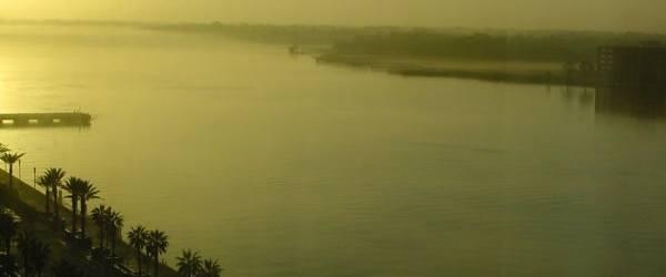 Video: Exploring Florida's St. John's River