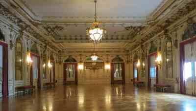 flagler-mansion-ballroom