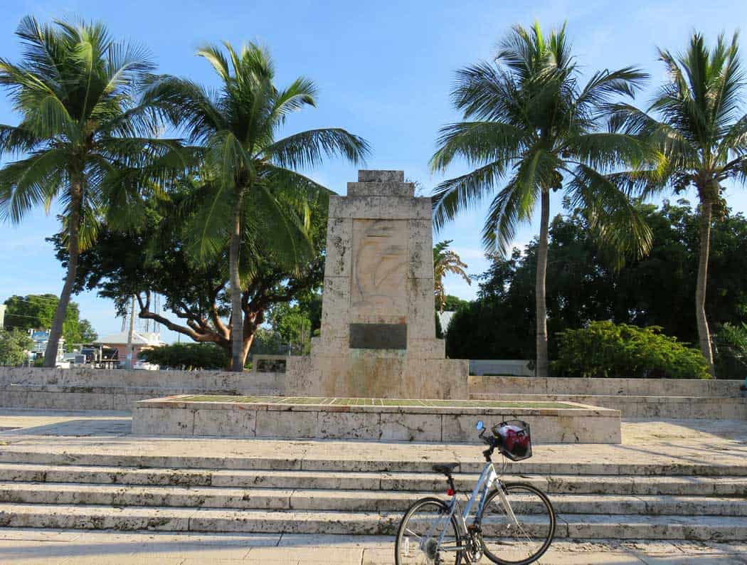 Islamorada New Things To Do Make It A Top Florida Keys Stop - Florida keys map art