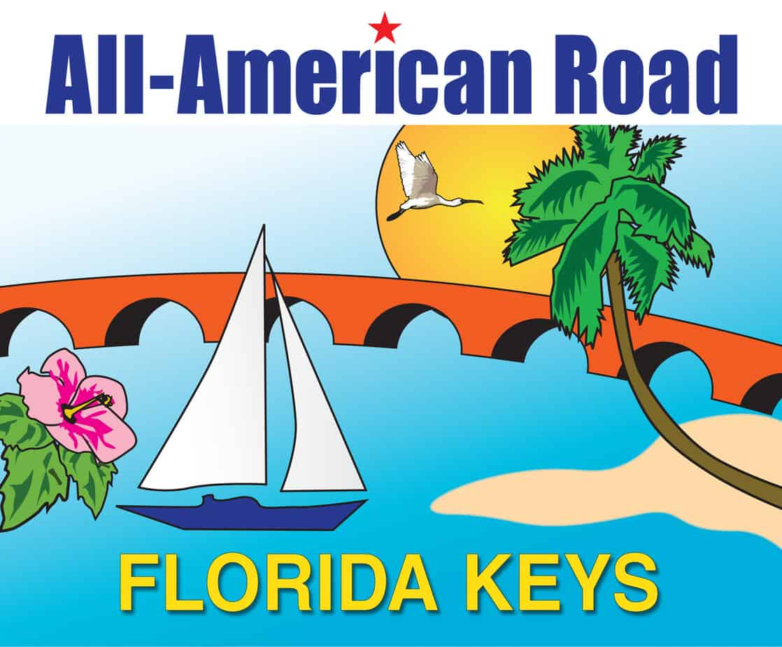 Road Trip: Florida Keys Mile-Marker Guide | Florida Rambler