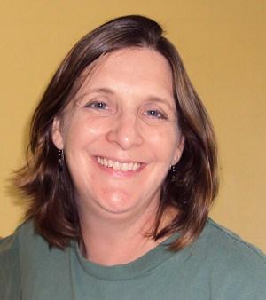 Vicki McCash Brennan