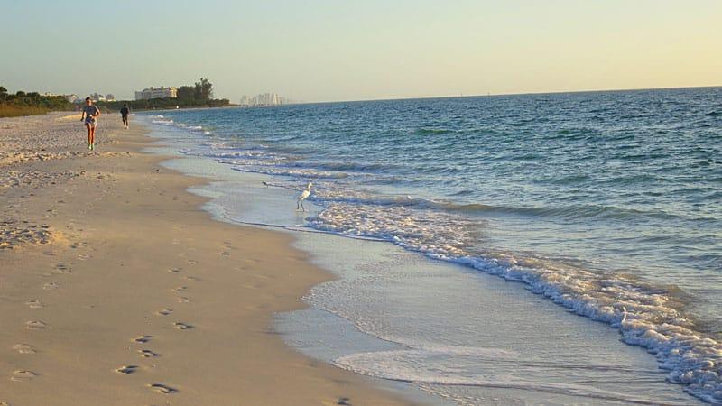 Bonita Beach Rd Bonita Springs Florida