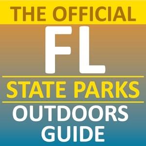 florida state parks app