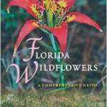 flower wildflower book