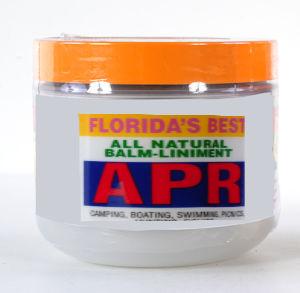 APR (Arthritis Pain Relief)