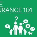 life insurance company florida