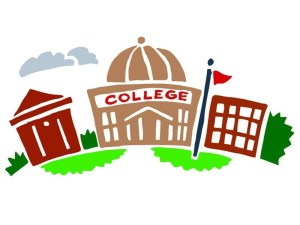 life insurance for college