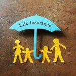 5 Things You Didnt Know About Life Insurance