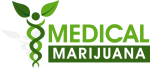 medical marijuana doctors west palm beach