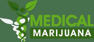 medical marijuana doctors west palm beach