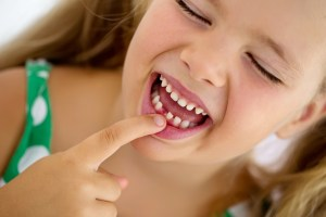 florida dental insurance for children