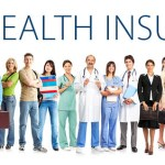 group insurance plans florida