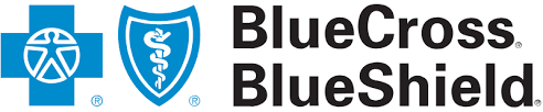 Florida Blue Doctors
