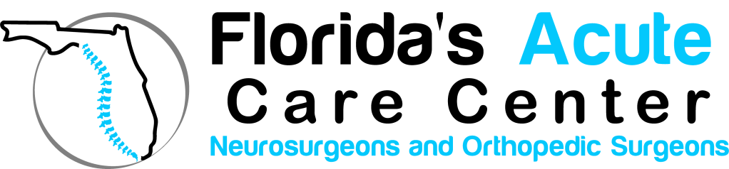 Florida's Acute Care Center
