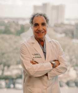 Neurosurgeons in Tampa