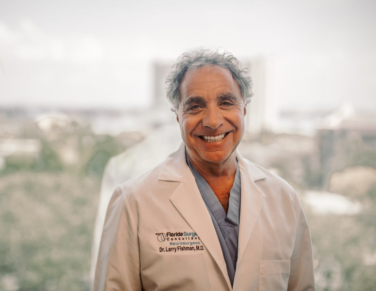 Spine Doctor Tampa