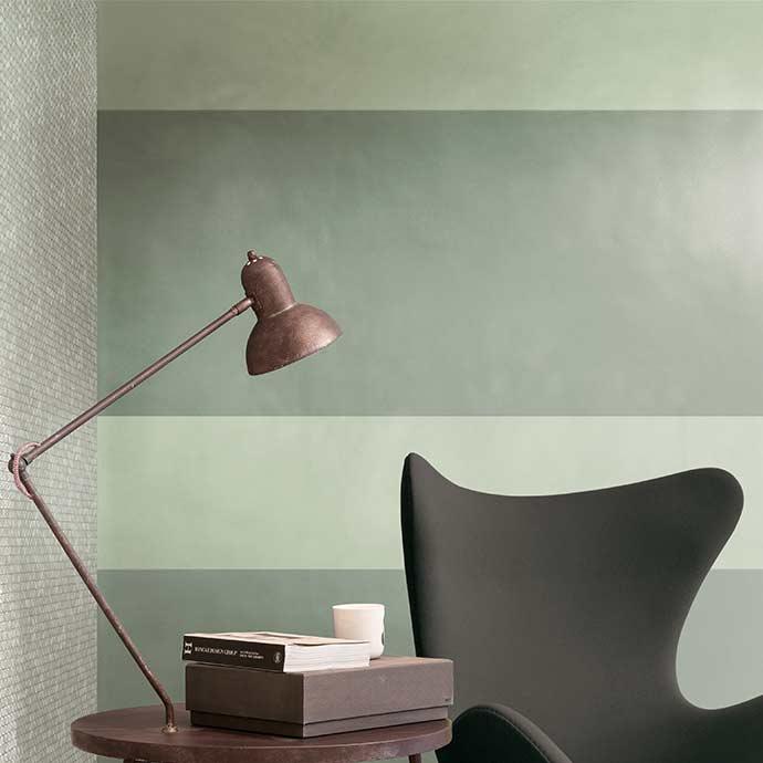 Chiudo gli occhi ed entro. Modern Floor Wall Tiles Casa Dolce Casa Casamood Florim S P A