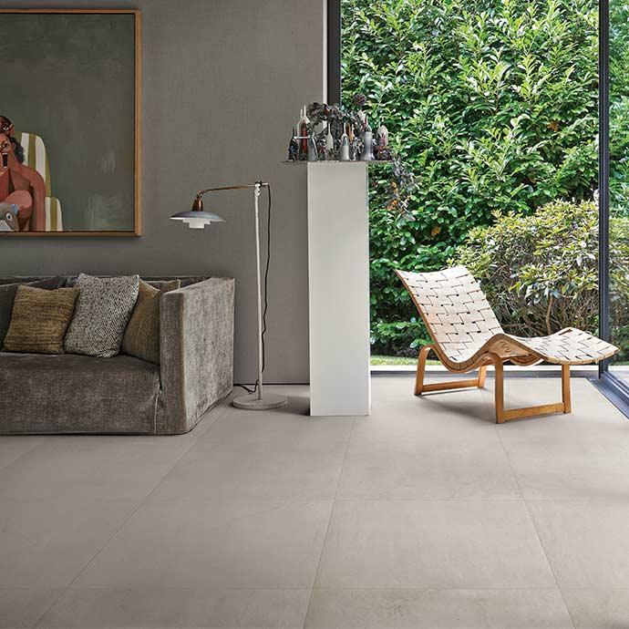 L'innovazione digitale nel mondo della ceramica. Modern Floor Wall Tiles Casa Dolce Casa Casamood Florim S P A