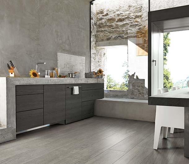 Latest Tiles Design Kitchen