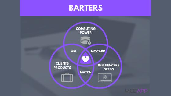 Banner MOCAPP Barters