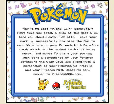 Pokemon-Go-9.30-Club