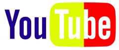 YouTube in Romania