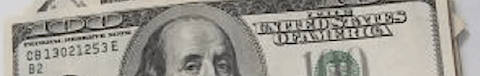 bani dolari blog.png