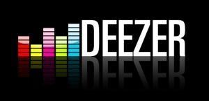 Deezer Romania gratuit