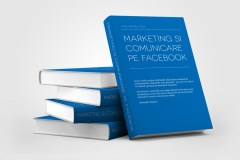 eBook Marketing Comunicare Facebook