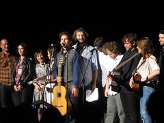 oameni-cu-chitare-cc-jenrobinson