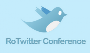 rotwitter-conference